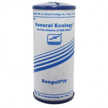 General Ecology SEAGULL REPLACEMENT RS-2SG FILTER CARTRIDGE